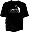thumb_4240_shirt1.jpg