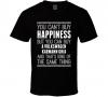 thumb_4241_shirt2.jpg