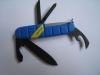 thumb_4259_pocketknife1.jpg