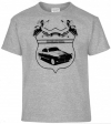 thumb_4287_shirt.jpg
