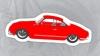 thumb_4293_sticker3.jpg