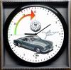 thumb_4309_clock.jpg
