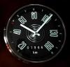 thumb_4343_clock.jpg