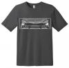 thumb_4347_shirt.jpg