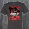 thumb_4351_shirt.jpg