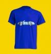 thumb_4361_shirt.jpg