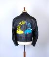 thumb_4362_jacket1.jpg
