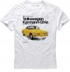 thumb_4370_shirt1.jpg