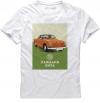 thumb_4371_shirt2.jpg