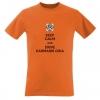 thumb_4373_shirt.jpg