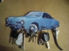 thumb_4381_keyhanger1.jpg