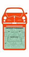 thumb_4394_insurance_certificate.jpg
