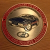 thumb_4409_badge.jpg