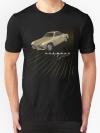thumb_4417_shirt.jpg