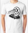 thumb_4419_shirt.jpg