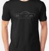 thumb_4430_shirt.jpg