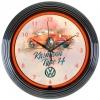 thumb_4437_clock2.jpg
