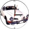 thumb_4440_clock.jpg