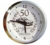 thumb_4441_clock.jpg