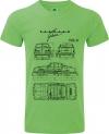 thumb_4469_shirt.jpg
