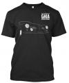 thumb_4509_shirt.jpg