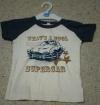 thumb_4518_babyshirt.jpg
