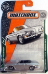thumb_4554_matchbox34alu.jpg