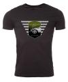 thumb_4578_shirt.jpg