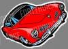 thumb_4605_sticker.jpg
