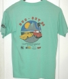 thumb_4609_shirt.jpg