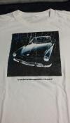 thumb_4621_shirt.jpg