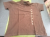 thumb_4627_shirt.jpg