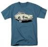 thumb_4635_shirt.jpg