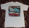 thumb_4638_shirt.jpg
