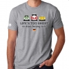 thumb_4642_shirt.jpg