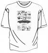 thumb_4647_shirt.jpg