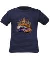 thumb_4653_shirt.jpg