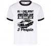 thumb_4672_shirt.jpg