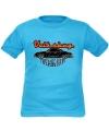 thumb_4690_shirt.jpg
