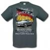 thumb_4705_shirt.jpg