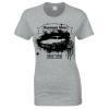 thumb_4717_shirt.jpg