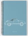 thumb_4734_notebook.jpg