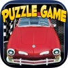 thumb_4822_puzzlegame.jpg