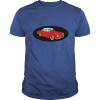 thumb_4871_shirt.jpg