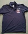 thumb_4897_shirt.jpg