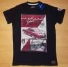 thumb_4903_shirt.jpg