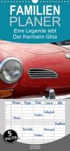 thumb_4911_calendar.jpg
