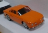 thumb_4934_buscht34orange.jpg