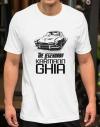 thumb_4950_shirt.jpg