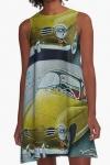 thumb_4958_dress.jpg